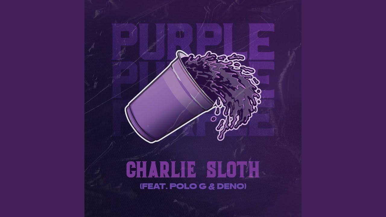 Download Purple (feat. Polo G & Deno)
