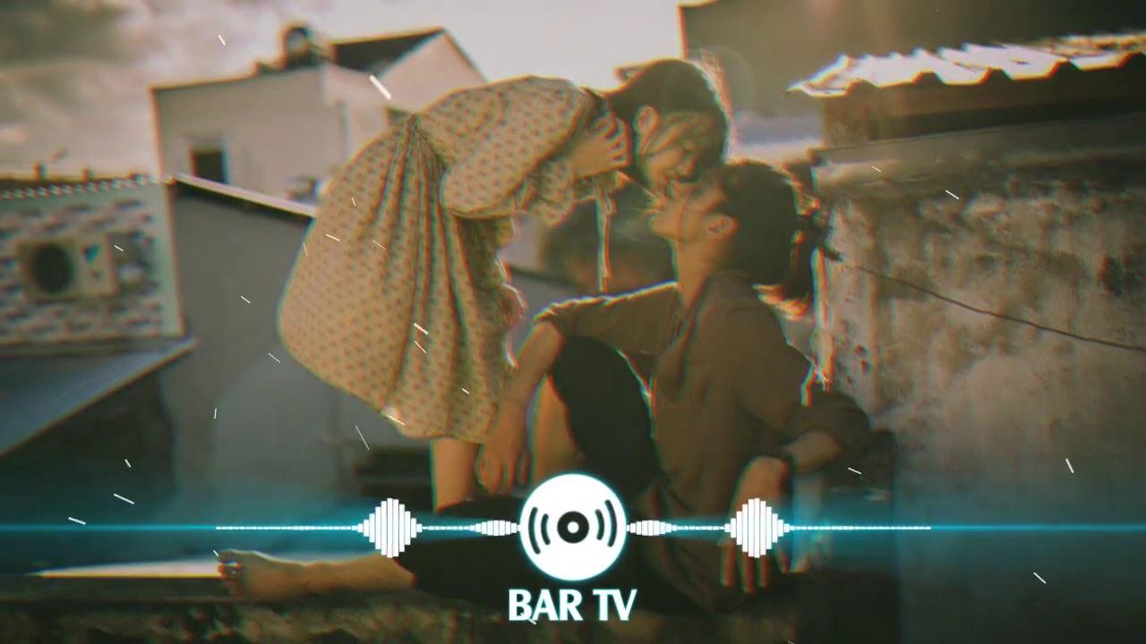 BAR TV || NONTOP || Tháng Tư Là Lời Nói Dối Của Em Remix
