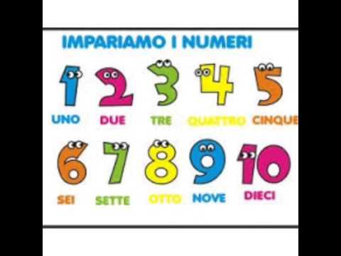 Guamodì Scuola: I numeri da 1 a 20: fascicoli didattici ...