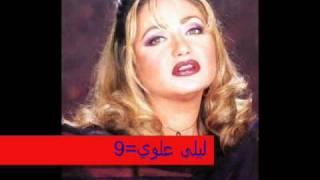 افضل الافلام ل١٢ من نجمات السينما المصريه
