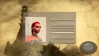 Faery Legends of Avalon Gameplay