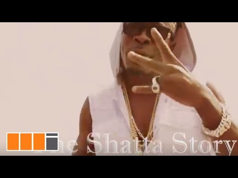 0 - Shatta Wale - Shatta Story (Official Video)