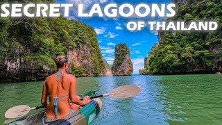 secret-lagoons-of-thailand-s3-e18