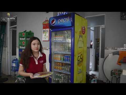 Thịnh Kent - Pro Club Bida - Quy Nhơn - Bình Định