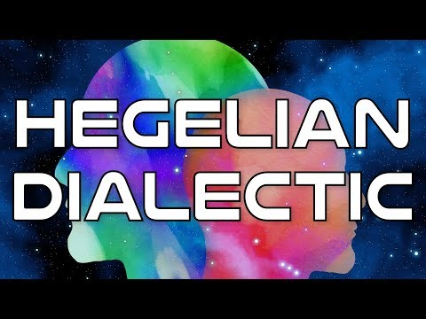 hegelian-dialectic-explained---philosophy
