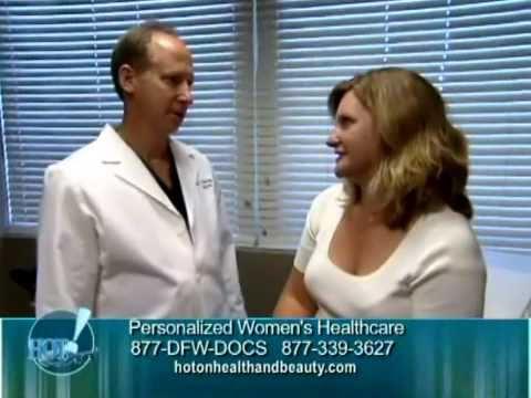 essure-|-non-surgical-permanent-birth-control-procedure