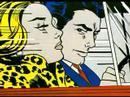 COMIC & POP ART