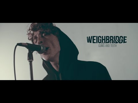 Weighbridge - Gums And Teeth (OFFICIAL MUSIC VIDEO) Mp3