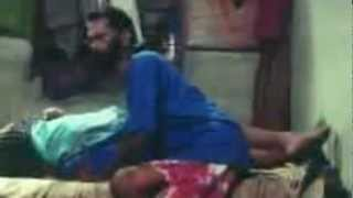 Boom Boom Hot Dhamaka videos from Indian Hot Movies (9)