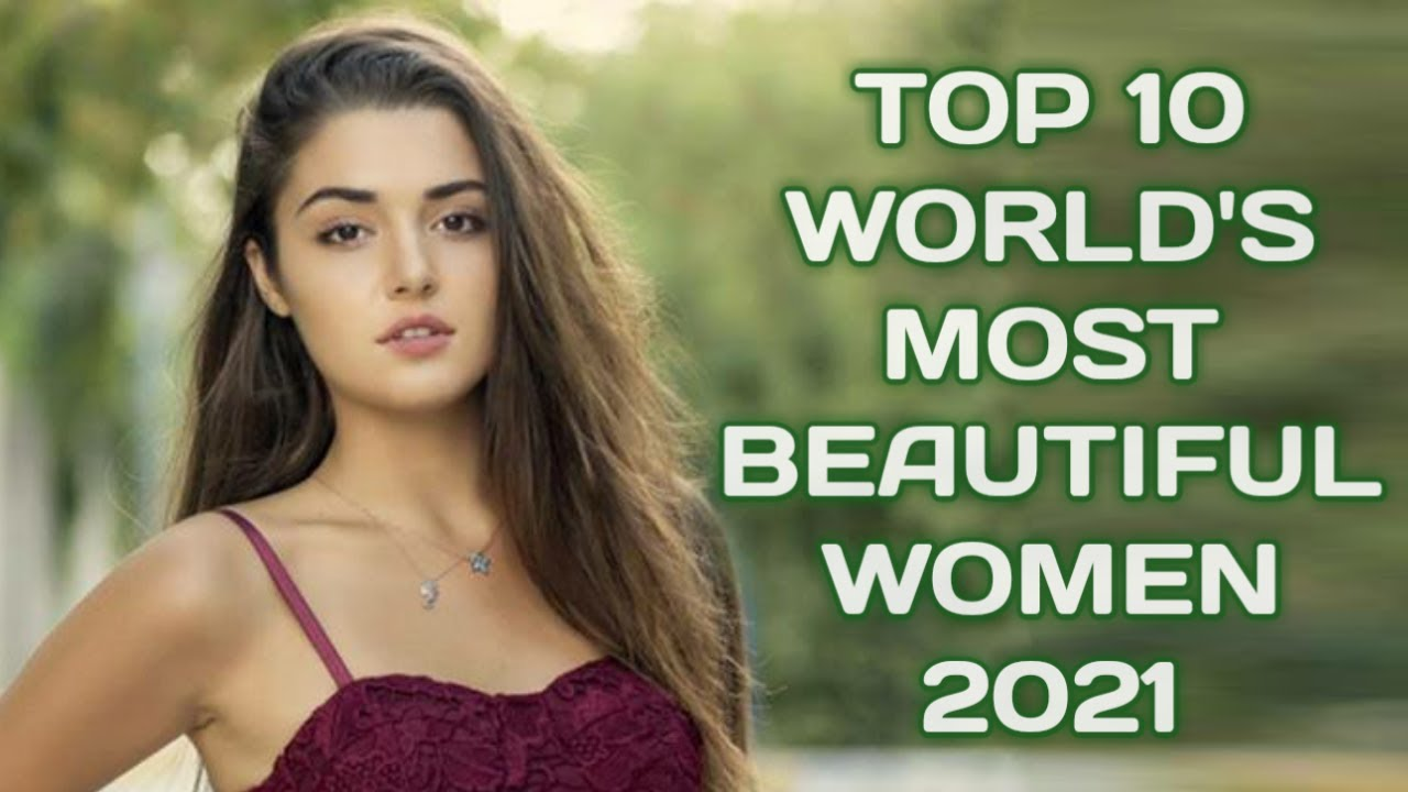 Girl photo beautiful world Top 18