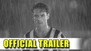 Heleno Official Trailer (2012)