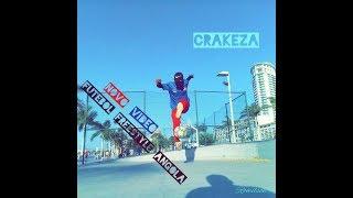 S2 Freestyle Romilson Freestyle e Kalilson Freestyle