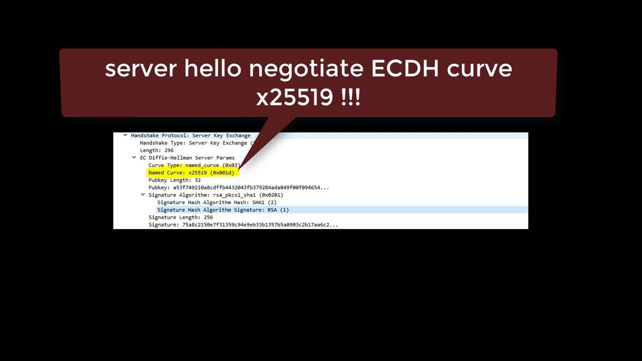 Palo Alto ssl inbound decryption exchange 2016