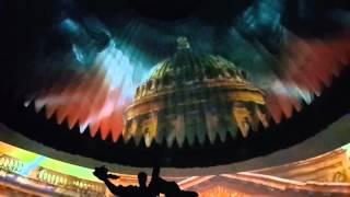 История Великой отечественной войны в музее парка победы Москвы