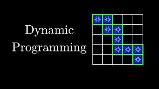 5 Simple Steps f๐r Solving Dynamic Programming Problems