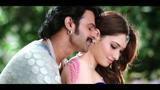 "Download Video বাহুবলি সিনেমার ""তামান্নার"" সেই বিখ্যাত গান। Romantic Song   Baahubali, MP3 3GP MP4"