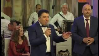 Krasnoyarskda milli Azerbaycan toyu   Азербайджанская свадьба в Красноярске