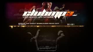 Fly Dollah - Scream amp Shout (Basslouder Remix Edit)