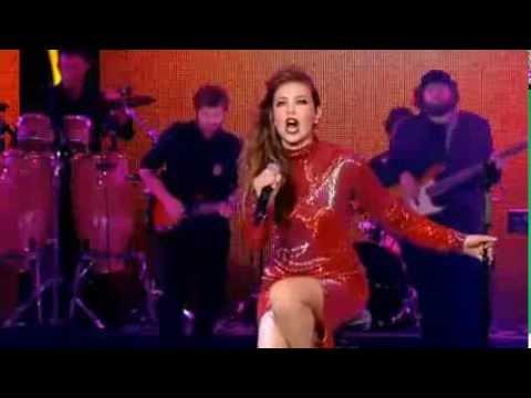 eros ramazzotti dimelo ami cadena dial from YouTube · Duration:  4 minutes 26 seconds