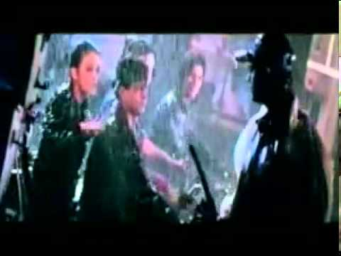 MB) Hare hare hum to dil se hare Movie Josh The Best Music site