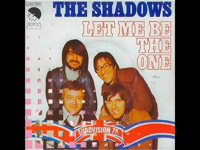 the-shadowslet-me-be-the-one-1975-valere-delcros