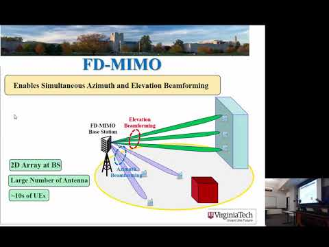 Parametric Channel Estimation for 3D mmWave Massive MIMO/FD-MIMO Systems
