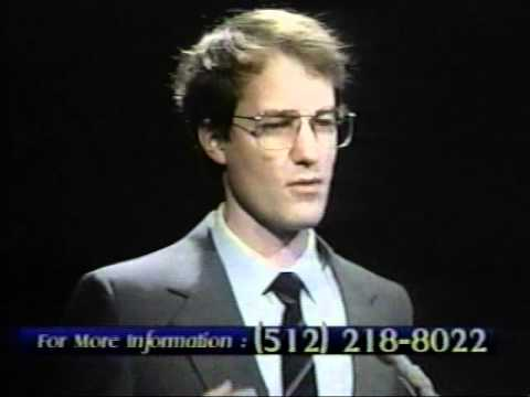 """DEBATE WITH REVEREND SUN MYUNG MOON """"UNIFICATION CHURCH"""" DISCIPLES #1: WAS JESUS  CHRIST A FAILURE?"""