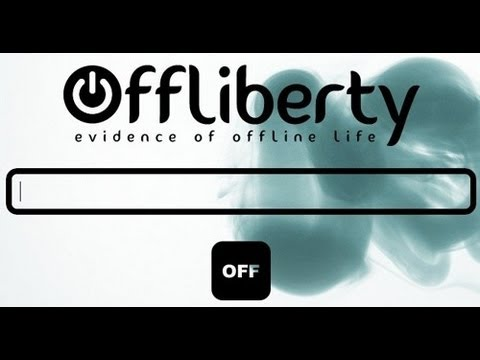 Dowloading Music Files (MP3) on Offliberty