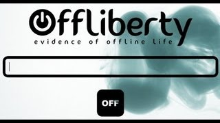 Dowloading Music Files (MP3) on Offliberty
