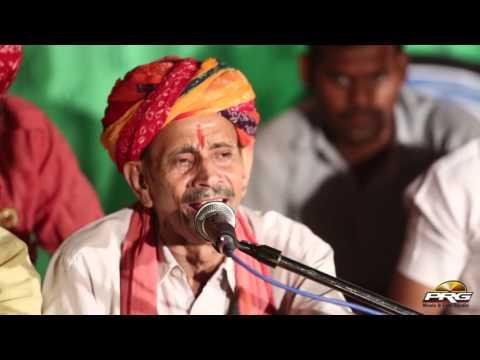 Jaat Solanki Sa | Sitaram Panchariya | Nakhat Banna Live | HD VIDEO | Rajasthani Bhajan