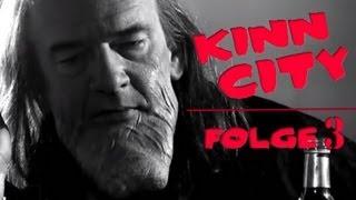 Kinn City – Folge 3