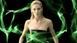 Dom Pérignon & Iris Van Herpen - Vintage 2004 limited edition - full movie