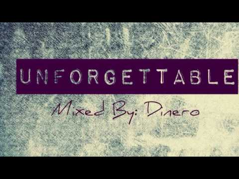 Unforgettable (Cover)