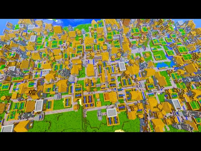 saving villagers video watch HD videos online without
