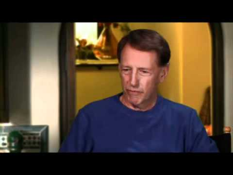 Dennis Dugan Talks About The Story Of Jack And Jill