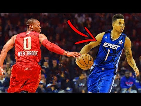 5 HOT TAKES From The NBA Trade Deadline (ft Markelle Fultz)