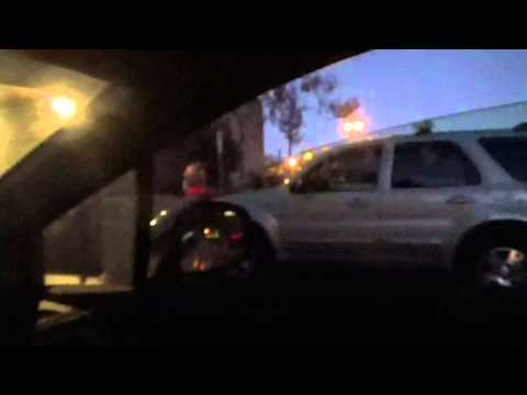 2. Call Senator Richard Burr – 202-224-3154 – Demand Investigation of Gang Stalking