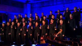 Oslo fagottkor: Kling no klokka