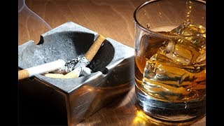 CS Rotich proposes to increase by 15% rate of exercise duty on alcohol, tobacco | #BudgetKE2019