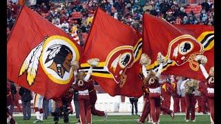 Washington Redskins Name Change Expected Within Days