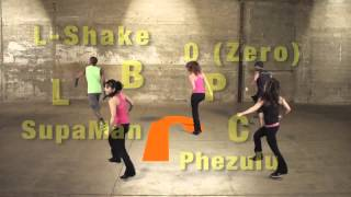 What is Bokwa Fitness Toronto - Brief Intro