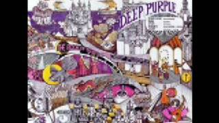 Exposition / We Can Work - Deep Purple