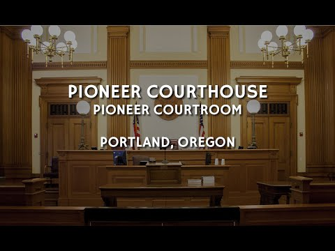 15-35987 Michael O'Callaghan v. City of Portland
