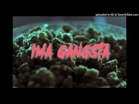 *2017* Mozzy ima Gangsta - Jay Taylor (Mix) [RulesToATroubledChild]