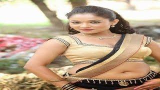 अइसन डाली तोहर फाट जाई जाली ༺❤༻ Bhojpuri Hot Songs 2015 ༺❤༻ Ravi Shankar Raj Ripali Raj [HD]