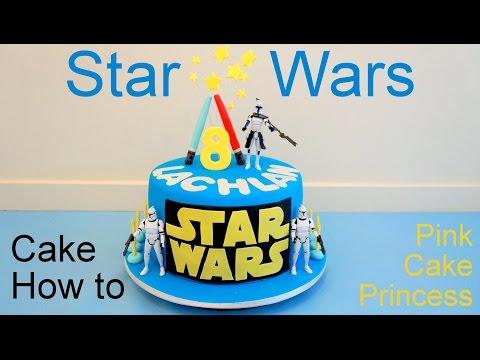 star-wars-cake-how-to-make-by-pink-cake-princess