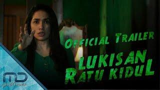Lukisan Ratu Kidul - Official Trailer | 4 April 2019 di Bioskop