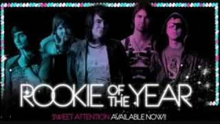 Watch Rookie Of The Year Feel Like New video