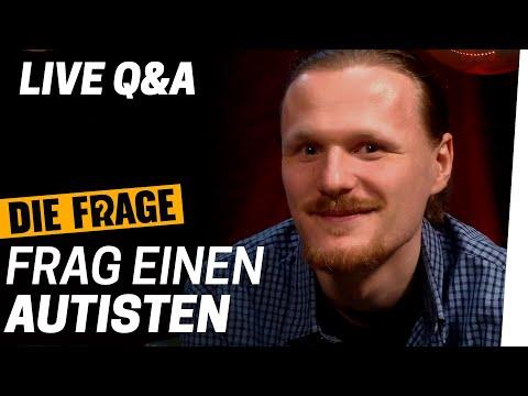 live-q&a:-frag-einen-autisten-|-perspektiven-aus-dem-autistischen-spektrum