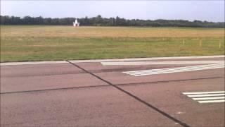 2012 cessna citation cj4 takeoff